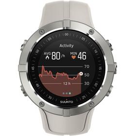 Suunto Spartan Trainer Wrist HR GPS Sport Watch Sandstone